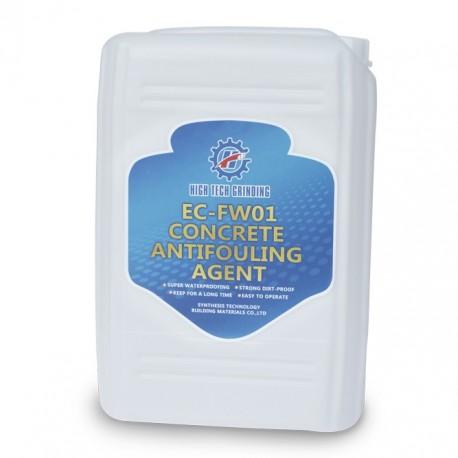 Impermeabilizador EC-FW01