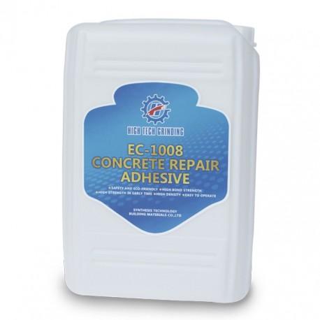 Adhesivo Reparador EC-1008