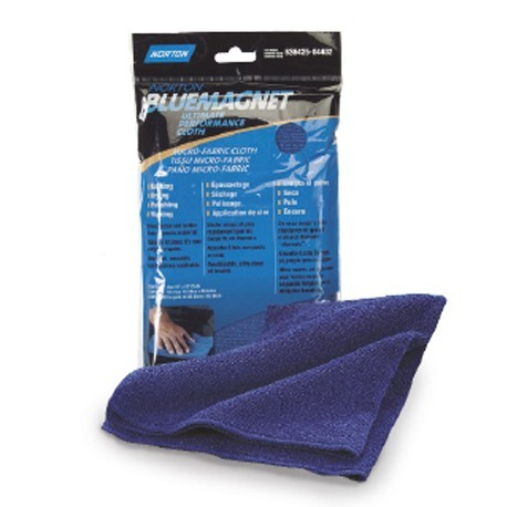 Paño Microfino Bluemagnet