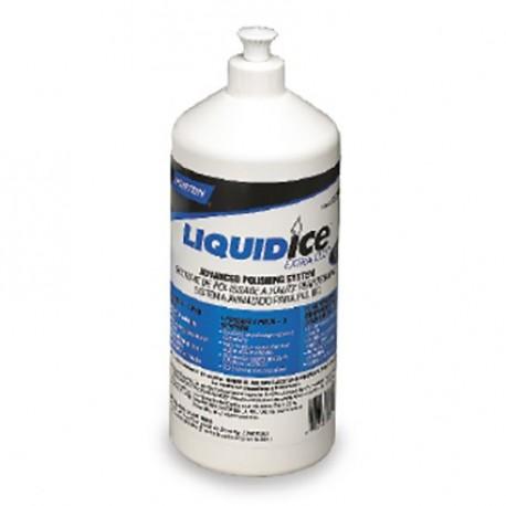 Líquido Pulidor Liquid Ice