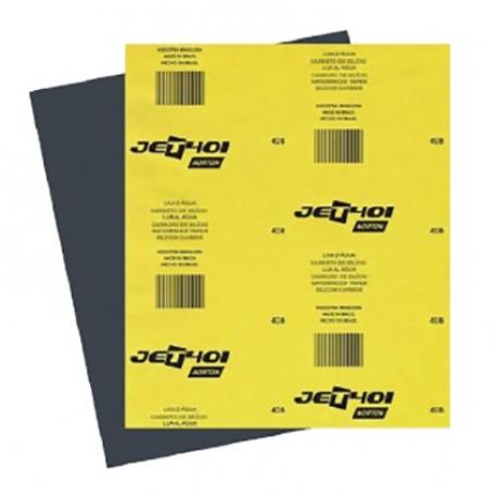 Lieja en Pliego Microfina - T401