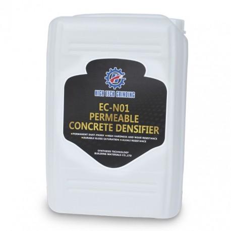 Densificador sodio EC-N01
