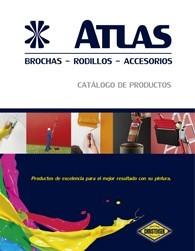 Triptico producto Atlas