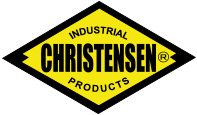 ..:: Industrial CHRISTENSEN Products ::..