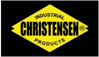 ..:: Industrial CHRISTENSEN Products ::..