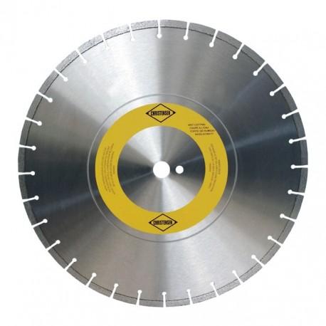 Disco Diamantado R-60202