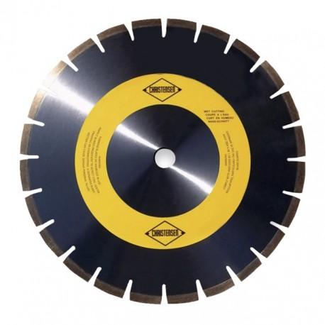 Disco Diamantado TS 9755 Roca Media