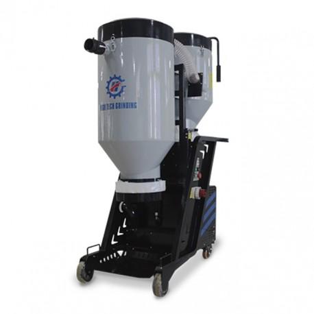 Aspiradora Industrial IVC-55L